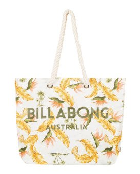 Essential - Beach Bag for Women  W9BG05BIP1