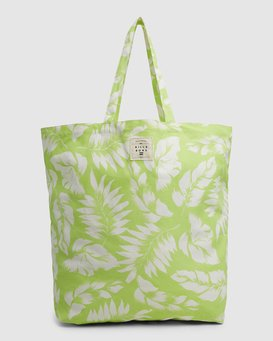 Summer Fun - Tote Bag for Women  W9BG50BIP1