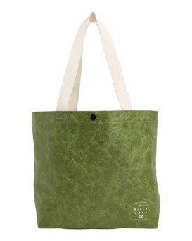 Tomorrow - Tote Bag for Women  W9BG54BIP1