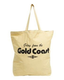 Billabong - Tote Bag for Women  W9BG55BIP1