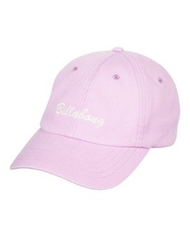 Essential - Baseball Cap for Women  W9CM01BIP1