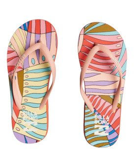 Dama - Sandals for Women  W9FF12BIP1