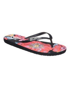 Dama - Sandals for Women  W9FF12BIP1