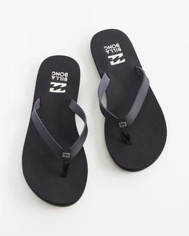 Shore Breakerz - Flip-Flops for Women  W9FF19BIP1