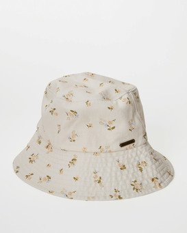Still Single - Bucket Hat for Women  W9HT01BIP1