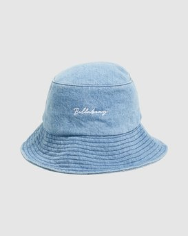 Steph - Bucket Hat for Women  W9HT51BIP1