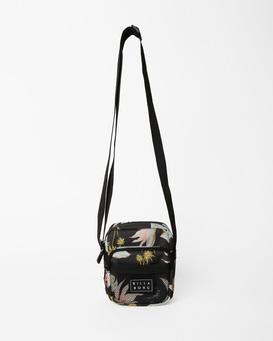 Pass By - Crossbody Bag for Women  W9TV02BIP1