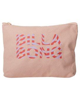 What Ya Need - Bikini Bag for Women  W9WL07BIP1