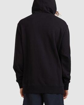 Air Pop - Hoodie for Men  X1FL22BIS1
