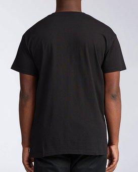 Celestial - T-Shirt for Men  X1SS19BIS1