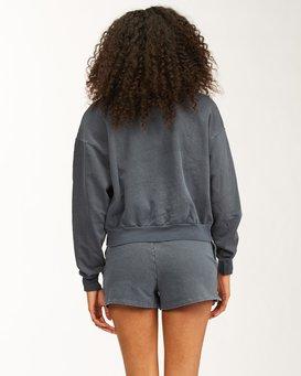 Let's Chill - Sweatshirt for Women  X3CR40BIS1