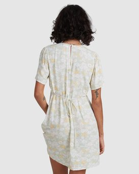 Melody - Mini Dress for Women  X3DR11BIS1