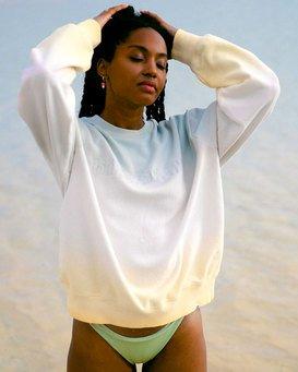 Keepin It Fresh - Sweatshirt for Women  X3FL22BIS1