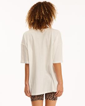 Solstice In Summer - T-Shirt for Women  X3SS02BIS1