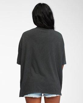 Summer Tour - T-Shirt for Women  X3SS20BIS1