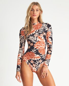 SHADOW PLAY BODYSUIT  XR071BSH