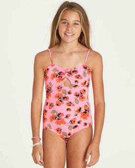 BELLA BEACH 1 PIECE  Y104PBBE