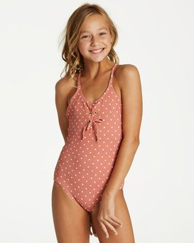 DOT DAZE 1 PC  Y105VBDO