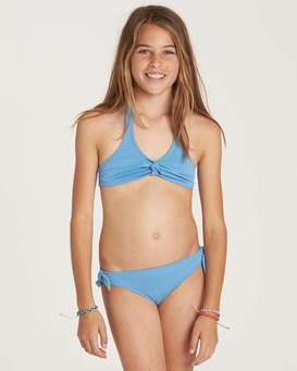 SOL SEARCHER HALTER  Y201NBSO