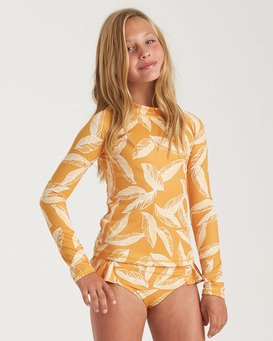 LITTLE SUN LS RG SET  Y2062BLI