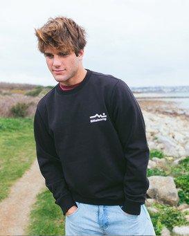 Denver - Sweatshirt for Men  Z1CR06BIF1