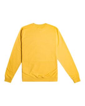 All Day - Sweatshirt for Men  Z1FL40BIF1