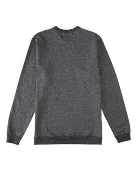 Hudson - Sweatshirt for Men  Z1FL48BIF1