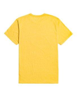 All Day - T-Shirt for Men  Z1JE21BIF1
