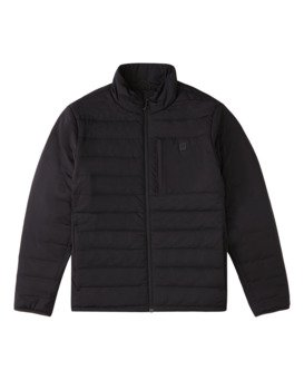 Journey Plus - Jacket for Men  Z1JK58BIF1