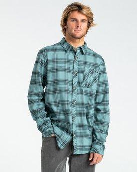 Eternal - Flannel Shirt for Men  Z1SH20BIF1
