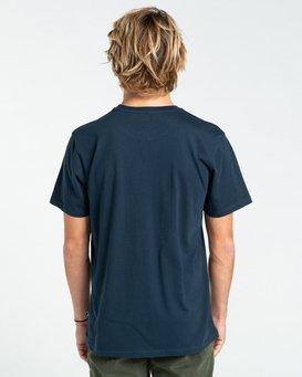 Arch - T-Shirt for Men  Z1SS28BIF1