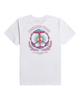 Shroom Peace - T-Shirt for Men  Z1SS35BIF1