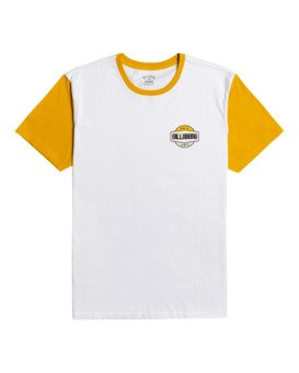 Montana - T-Shirt for Men  Z1SS37BIF1