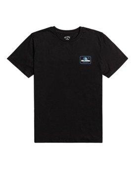 Walled - T-Shirt for Men  Z1SS38BIF1
