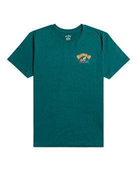 Dreamy Places - T-Shirt for Men  Z1SS39BIF1