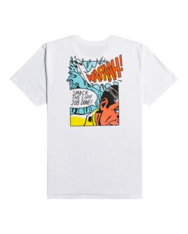 Get Pitted - T-Shirt for Men  Z1SS42BIF1