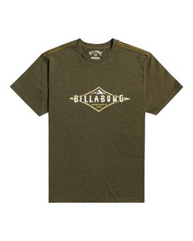 Arch Peak - T-Shirt for Men  Z1SS48BIF1