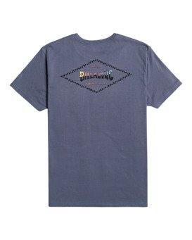 Heritage - T-Shirt for Men  Z1SS55BIF1
