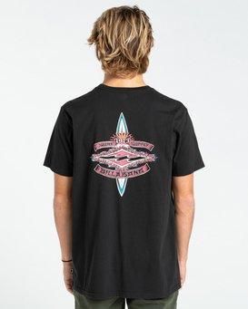 Core Core - T-Shirt for Men  Z1SS56BIF1