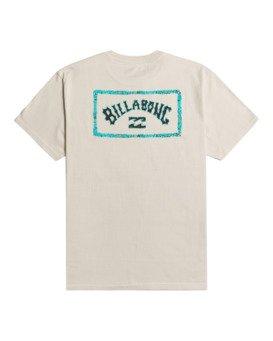 Adventure Division Collection Arch - T-Shirt for Men  Z1SS66BIF1