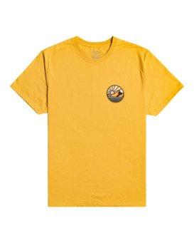 Rockies - T-Shirt for Men  Z1SS68BIF1