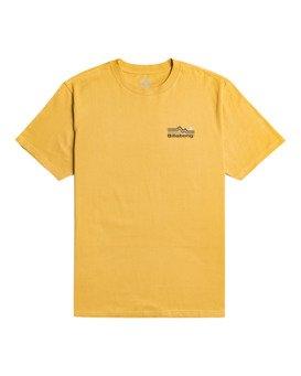 Denver - T-Shirt for Men  Z1SS71BIF1