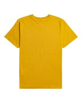 Arch Origin - T-Shirt for Men  Z1SS75BIF1