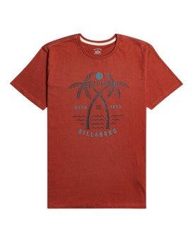 Double Head - T-Shirt for Men  Z1SS76BIF1
