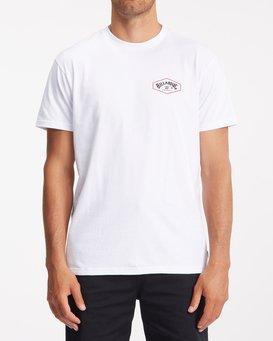 Access Island - T-Shirt for Men  Z1SS83BIF1