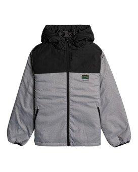Bus Stop - Water-Repellent Jacket for Boys  Z2JK10BIF1