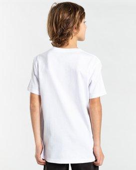 Surf N Protect - T-Shirt for Boys  Z2SS15BIF1