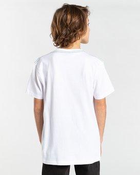 Arch Origin - T-Shirt for Boys  Z2SS19BIF1