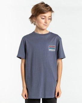 Dream Coast - T-Shirt for Boys  Z2SS23BIF1