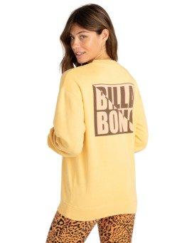 Tropic Shore - Sweatshirt for Women  Z3CR11BIF1